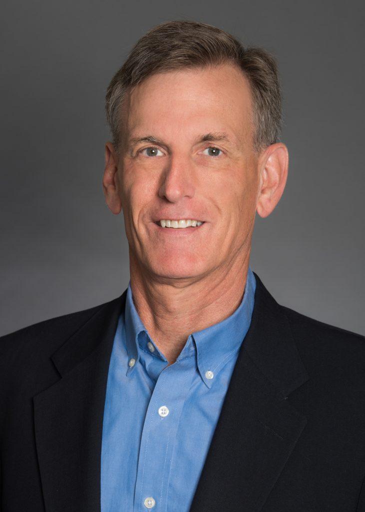 Douglas C. Limbach