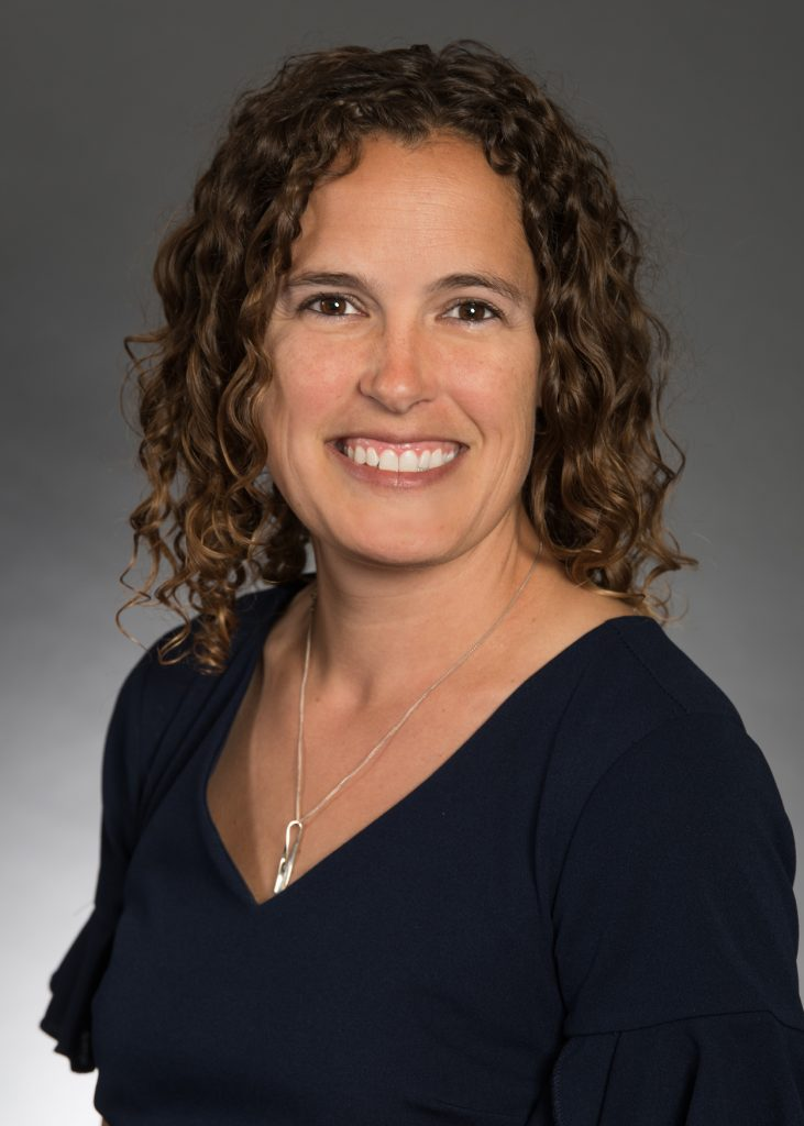 Kathleen Kelleher